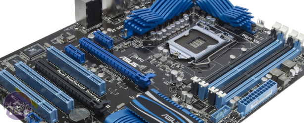 *PC Hardware Buyer's Guide March 2011 Enthusiast Overclocker March 2011