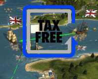 Saving The UK Games Industry