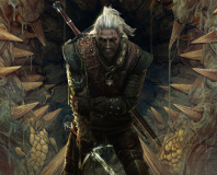 The Witcher 2: Assassin of Kings Preview