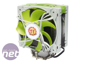 *Thermaltake Jing Review Thermaltake Jing Review