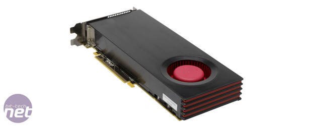 AMD Radeon HD 6790 1GB Review Radeon HD 6790 1GB Performance Analysis and Conclusion
