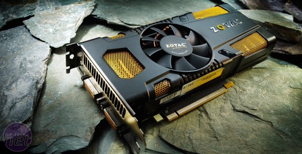 *What is the Best Graphics Card for Folding 2011? Best Folding Card Results Analysis and Conclusion