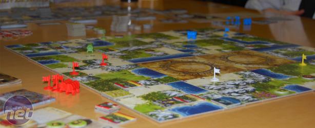 Civilization Board Game Review Civilization Board Game Conclusion