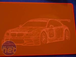 Mod of the Month March 2011 BMW Mpower Level 10 by rchiileea