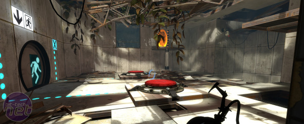 *Portal 2 Review Portal 2 Review
