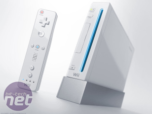 Wii UNLimited Edition by Martin Nielsen