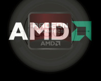 AMD Betting Everything on OpenCL