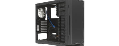 NZXT H2 Review