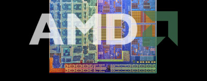 AMD Launches Llano APU
