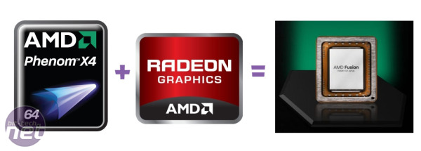 *AMD Launches Llano APU AMD Launches Llano APU