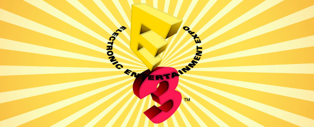E3 2011 News