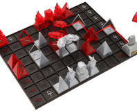 Khet 2.0 Review