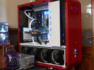 Mod of the Month May 2011   TJ07- RED by paz45