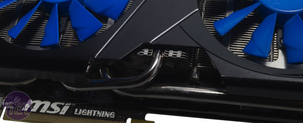 MSI N580GTX Lightning Xtreme Edition Review N580GTX Lightning Xtreme Edition Test Setup