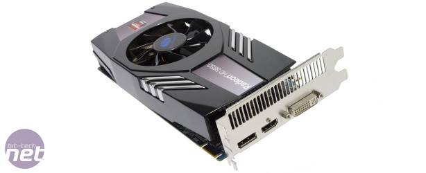 *Sapphire HD 5850 Xtreme 1GB Review Sapphire HD 5850 Xtreme 1GB Test Setup