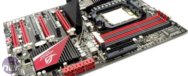 AMD Phenom II X4 980 Black Edition Review AMD Phenom II X4 980 Black Edition Test Setup
