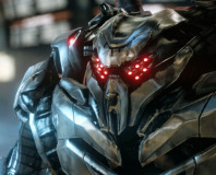Crysis 2 DirectX 11 Patch Analysis