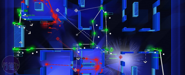 *Frozen Synapse Community Interview Frozen Synapse Community Interview
