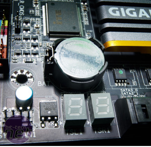 *Gigabyte 990FXA-UD7 Review 990FXA-UD7 Performance Analysis and Conclusion