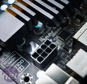 *Gigabyte 990FXA-UD7 Review Gigabyte 990FXA-UD7 Review