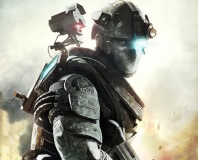 Ghost Recon: Future Soldier Preview