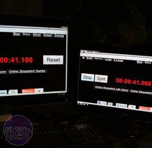 *LG IPS236V Review LG IPS236V Review