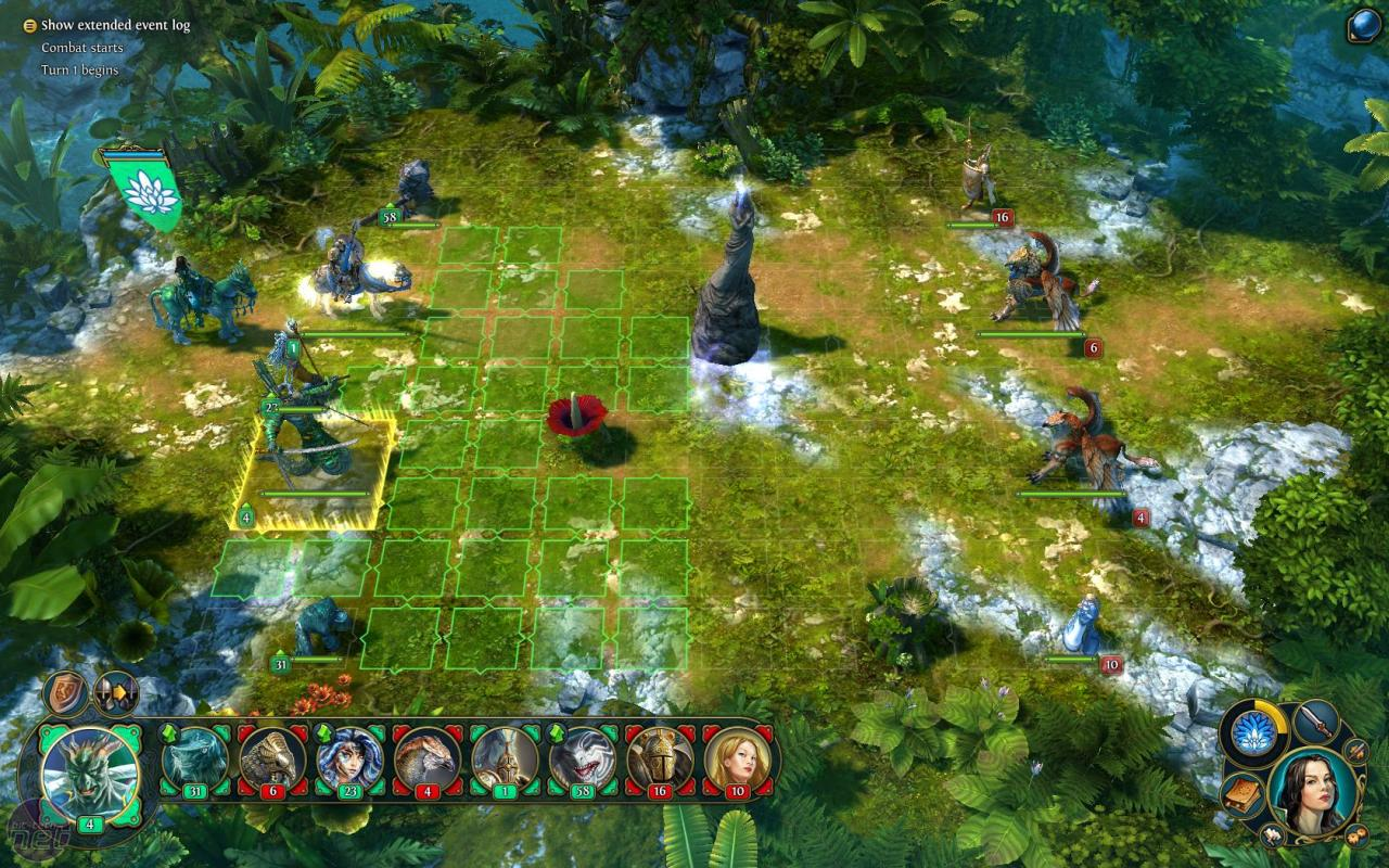 download game heroes of might and magic iv full ucup bae