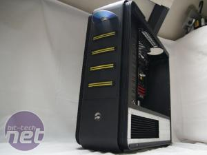 Mod of the Month July 2011 Silverstone TJ11 Carbon by kier