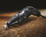 Sealey E540 Multi-Purpose Rotary Tool Review