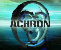 Achron Review