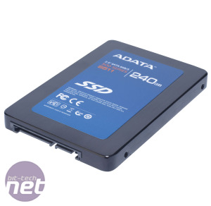 *Adata S511 240GB Review Adata S511 240GB Review