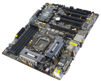 ASRock Z68 Extreme4 Gen3 Review