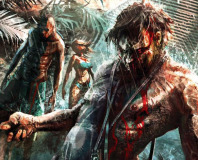 Dead Island Review