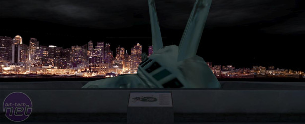 http://images.bit-tech.net/content_images/2011/09/how-9-11-affected-games/911-wtc-game-4-614x250.jpg