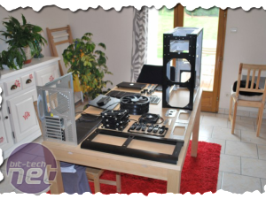 Mod of the Month August 2011   ATCS 840 PoLoMoD by PoLo