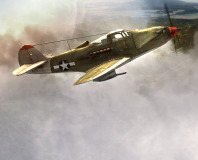 World of Warplanes Interview