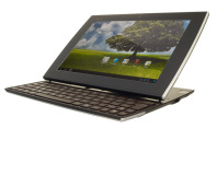Asus Eee Pad Slider SL101 Review