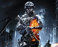 Battlefield 3 PC Review