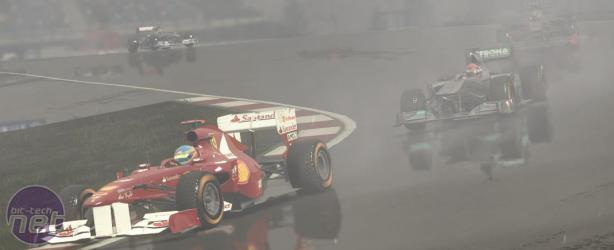 *F1 2011 Review F1 2011 Review