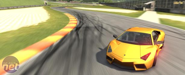 Forza 4 Review