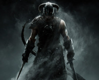 Elder Scrolls V: Skyrim Review