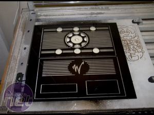 Mod of the Month October 2011 The Retro HTPC by [WP@]WOLVERINE