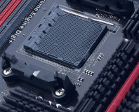 What's the Best AMD Bulldozer Motherboard?