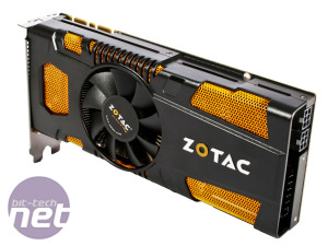 *Zotac GeForce GTX 560 Ti 448 Core Limited Edition Review Zotac GeForce GTX 560 Ti 448 Core Limited Edition Review