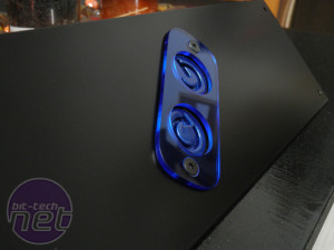 Mod of the Month November 2011  Synthetica by AnG3L