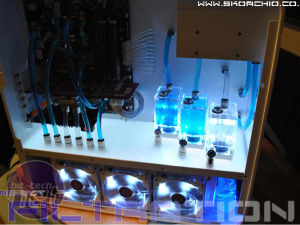 *Mod of the Year 2011 Filtration by Nick Jones (skorchio)