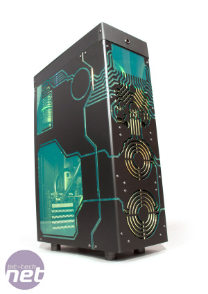 *Mod of the Year 2011 PC-Beto by Hans Peder Sahl (p0Pe)