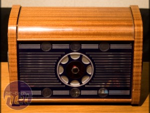 *Mod of the Year 2011 The Retro HTPC by Magnus Persson ([WP@]WOLVERINE)