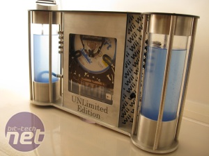 *Mod of the Year 2011 Wii Unlimited Edition by Martin Nielsen (Angel OD)