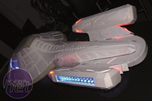 *Mod of the Year 2011 USS Eurisko by Sander van der Velden (asphiax)